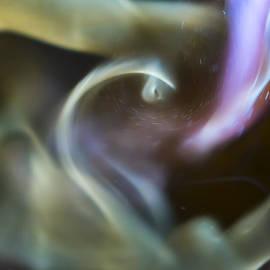 Steven Poulton - Spiral In