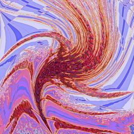 Irfan Gillani - Spiritual Whirling