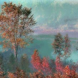 Lorraine Keil - Michigan Splendor