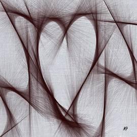 Marian Palucci - Splendour