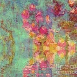 Holly Martinson - Spring Dream