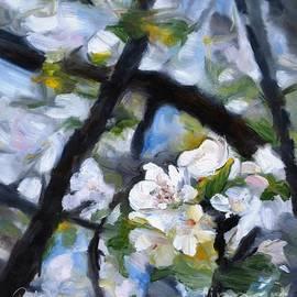 Lori Pittenger - Spring Dream