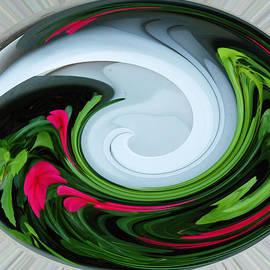 Ella Char - Spring Twirl