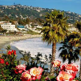 Cliff Wassmann - Springtime in Laguna