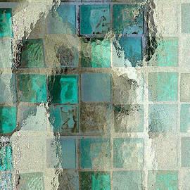 Jeff Breiman - Squared Away 7