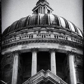 Photollery   - St Pauls
