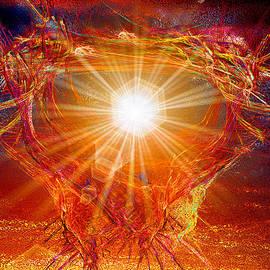 Michael Durst - Star Light Star Bright