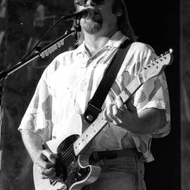 Timothy Bischoff - Stephen Stills 033
