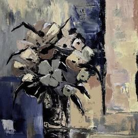 Pol Ledent - Still Life 565120
