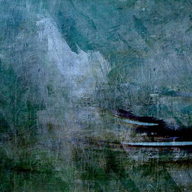 Jean Moore - Stillness in the Storm