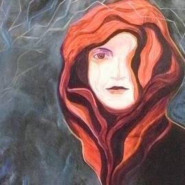 Carolyn LeGrand - Stoic