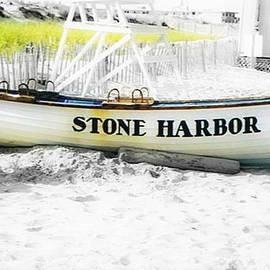 Brenda Conrad - Stone Harbor