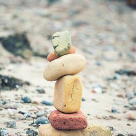 Miso Jovicic - Stones