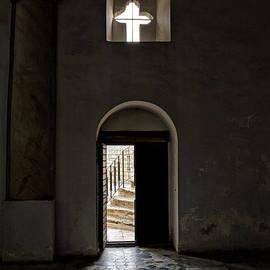Ckworkshop - St.Paul Church in Tarsus