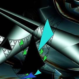 Romuald  Henry Wasielewski - Structural Design