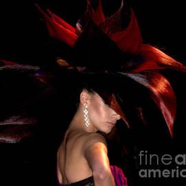 Sue Rosen - Stunning Lady