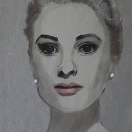Kate Farrant - Subtle Beauty