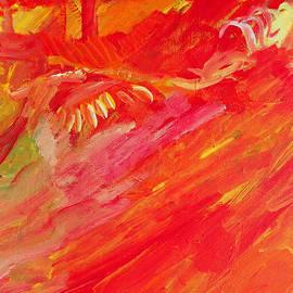 Judith Redman - Summer Dreams