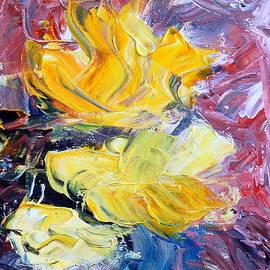Teresa Wegrzyn - Summer Love