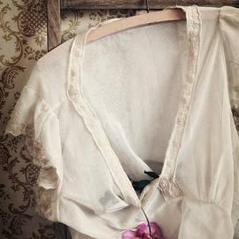 Amy Weiss - Summer Romance