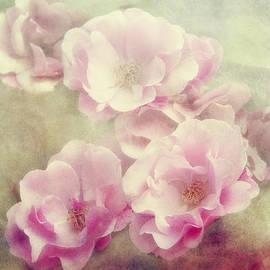 Claudia Moeckel - Summer Romance