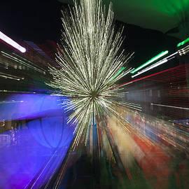 Greg Kopriva - Sundance Sparkle