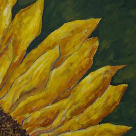 Arthur Witulski - Sun.Flower/Diptych