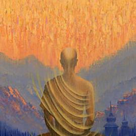 Vrindavan Das - Sunrise