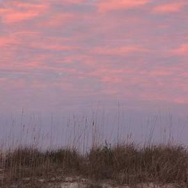 AR Annahita - Sunset Sand Dunes