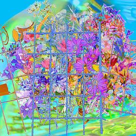 Dorothy  Pugh - Surrealist