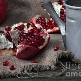 Luv Photography - Sweet And Crunchy