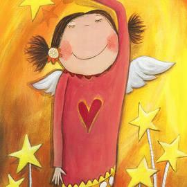 Sonja Mengkowski - Sweet Angel