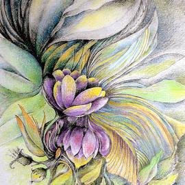 Rosanne Licciardi - Sweet Bouquet
