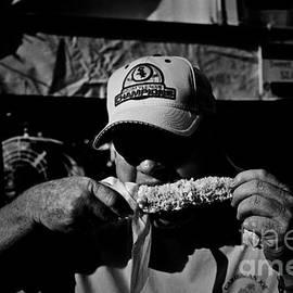 Frank J Casella - Sweet Corn 2.00