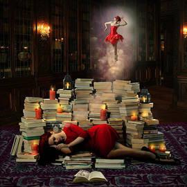 Linda Lees - Sweet Dreams