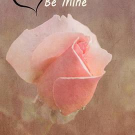 Arlene Carmel - Sweet Heart