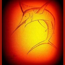 Irving Starr - Swordfish