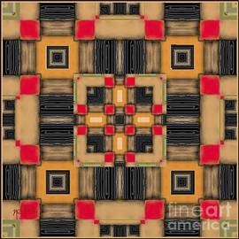 Nedunseralathan R - Symmetrica 308