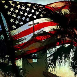 Beverly Guilliams - Take Back America