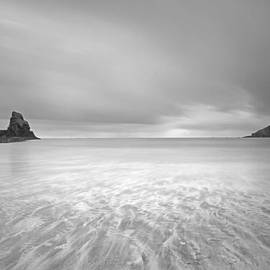 Don Hooper - Talisker Beach