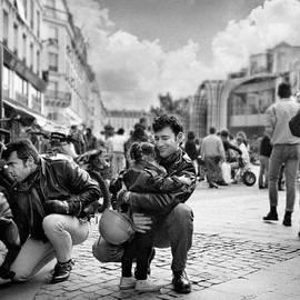 Massimo Sormonta - Tenderly
