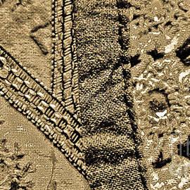 Fei A - Texture No. 618