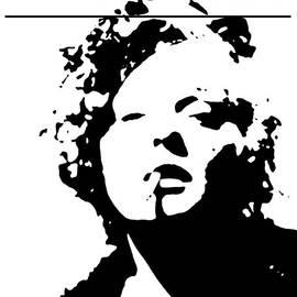 Joya - The Art Beat