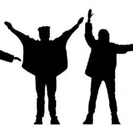 Caio Caldas - The Beatles No.07
