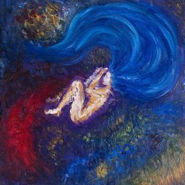 Sora Neva - The Birth of Sora