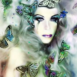 Zachary Zilba - The Butterflies Construct