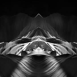 Adam Romanowicz - The Cave