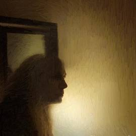 RC DeWinter - The Clamor of Silence