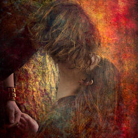 Loriental Photography - The Colors of Love