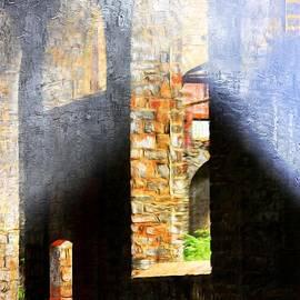 Marcia Lee Jones -  Death Of The Steel Industry